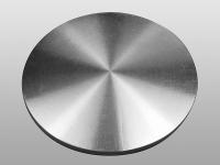 Molybdenum TZM (Titanium, Zirconium & Molybdenum)