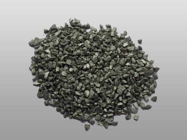 tungsten carbide granule2
