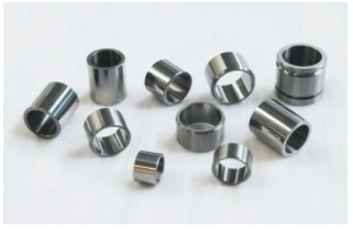 Tungsten Carbide Silver (AgWC)